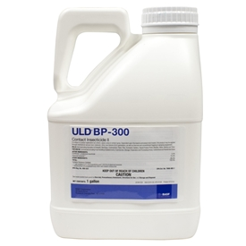 ULD BP-300 Contact Insecticide II (ULV), BASF