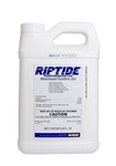 Riptide Water-based Pyrethrin ULV Insecticide, 64 Oz.