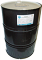 Picture for category Equipment Cleaners (ULV)
