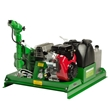 Picture of Grizzly ULV Fogger Sprayer, Clarke