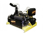 Picture of 18-20 ULV Fogger Sprayer