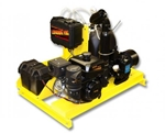 Picture of 9-10 ULV Fogger Sprayer