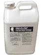 Pro-Flush ULV Flushing Solution, Clarke