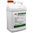 AquaLuer 20-20 ULV Insecticide, AllPro Vector Group