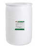 AquaLuer 20-20 ULV Insecticide, AllPro