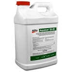 AquaLuer 20-20 ULV Insecticide, 2.5 Gal.