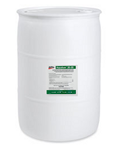 AquaLuer 20-20 ULV Insecticide, 30 Gal.