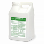 BioMist 3+15 ULV Insecticide, 2.5 Gal.