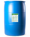 BioMist 3+15 ULV Insecticide, 55 Gal.