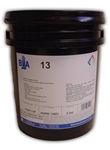 Picture of BVA 13 ULV Formulating Oil, 5 Gal.