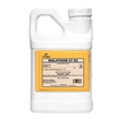 Malathion 57 EC Insecticide, Loveland Products