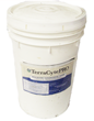 TerraCyte PRO Algaecide Fungicide, BioSafe Systems