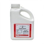 Triple Crown T & O Insecticide, FMC