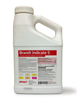 Indicate 5 Wetting, Spreading and Penetrating Agent, Brandt