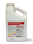 Indicate 5 Wetting, Spreading and Penetrating Agent, 1 Gal.