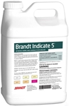 Indicate 5 Wetting, Spreading and Penetrating Agent, 2.5 Gal.