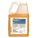 Remedy Ultra Specialty Herbicide, 1 Gal.
