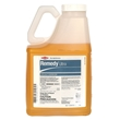 Remedy Ultra Specialty Herbicide, 2.5 Gal.