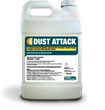 Dust Attack, Oro Agri USA