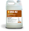 ORO-RZ Soil Surfactant Penetrant, Oro Agri USA