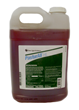 PasturAll HL Specialty Herbicide, DOW