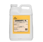 Carbaryl 4L Insecticide (Sevin SL), 2.5 Gal.