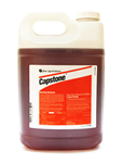 Capstone Specialty Herbicide, 2.5 Gal.