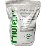 Protect DF Fungicide, 6 Lbs.