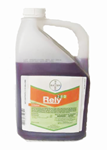 Rely 280 Herbicide, 2.5 Gal., Bayer