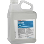 Rodeo Herbicide, 2.5 Gal., DOW