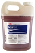 Goal 2XL Herbicide, DOW
