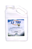 LI 700 Non-ionic Surfactant, Loveland