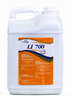 LI 700 Non-ionic Surfactant, Loveland Products
