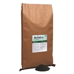 Altosid XR-G Granular Mosquito Growth Regulator (IGR), 40 Lbs., Zoecon
