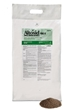 Altosid SBG II, Single Brood Granules Mosquito Growth Regulator, Zoecon