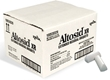 Altosid XR Briquet Ingots, Mosquito Growth Regulator, Zeocon
