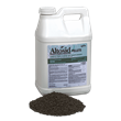 Altosid Pellets with DR-tech, Mosquito Growth Regulator, Zoecon