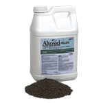 Altosid Pellets with DR-tech, Mosquito Growth Regulator, 22 Lbs., Zoecon