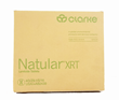 Natular XRT Larvicide Tablets, Clarke