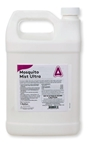 Mosquito Mist Ultra, 1 Gal., Control Solutions