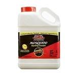 Dr. T's Mosquito Repelling Granules, 5 Lbs., Woodstream