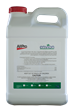 Envion 30-30 ULV Insecticide, AllPro