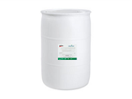Envion 30-30 ULV Insecticide, AllPro, 30 Gal.