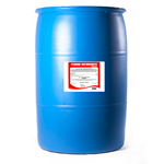 Fyfanon ULV Mosquito Adulticide Insecticide, 55 Gal., FMC