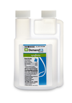 Demand CS Insecticide, 8 Oz., Syngenta