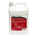 Perm-X UL 4-4, 2.5 Gal., Central Life Sciences