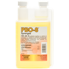 PBO-8 Synergist, Central LifeSciences, 1 Gal.