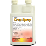 Pyronyl Crop Spray, 1 Qt., Central Life Sciences