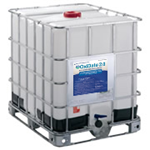 Oxidate 2.0 Fungicide Bactericide, OMRI Listed, 275 Gal.