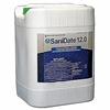 SaniDate 12.0 Microbiocide, OMRI Listed, BioSafe Systems
